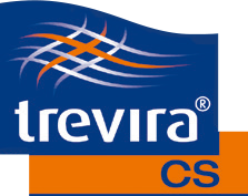 Logo_Trevira_CS