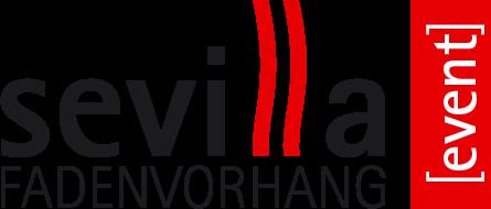 Logo_sevilla_event
