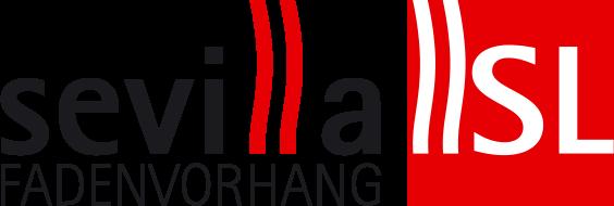 Logo_sevilla_sl