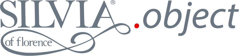 Logo_silvia_object