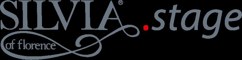 Logo_silvia_stage