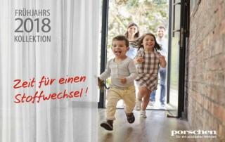 News Frühjahrsprospekt 2018